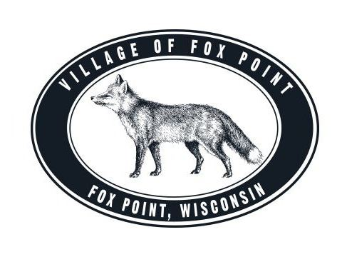 Village of Fox Point Wisconsin Seal