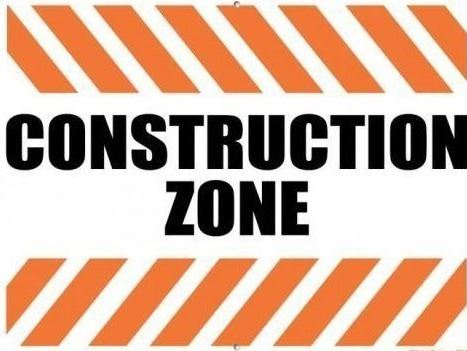 construction-zone-stock-aluminum-sign-18x24-150x150