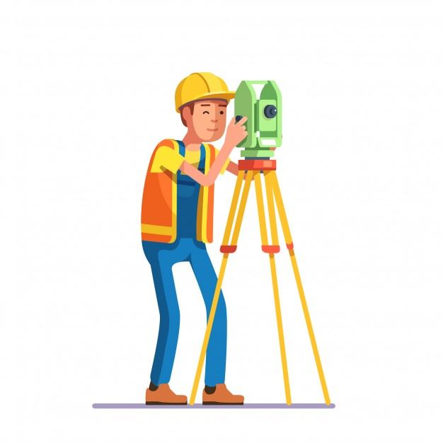 land-survey-civil-engineer-working_3446-431 pic